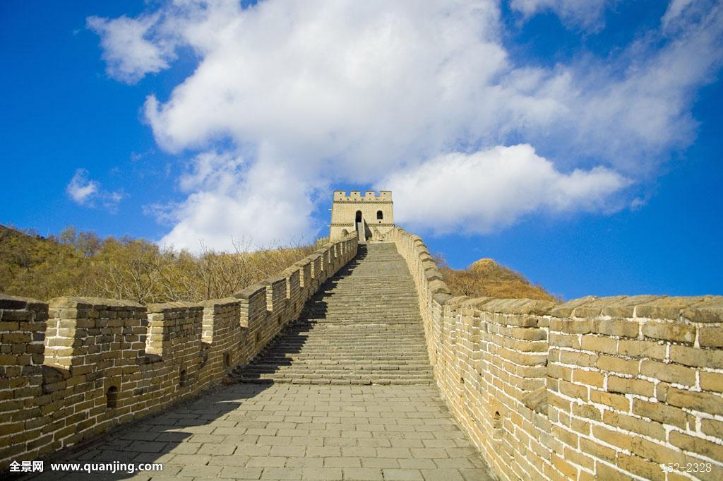 英国名胜古迹英文_它们都是中国的名胜古迹用英语怎么说-名胜古迹英语