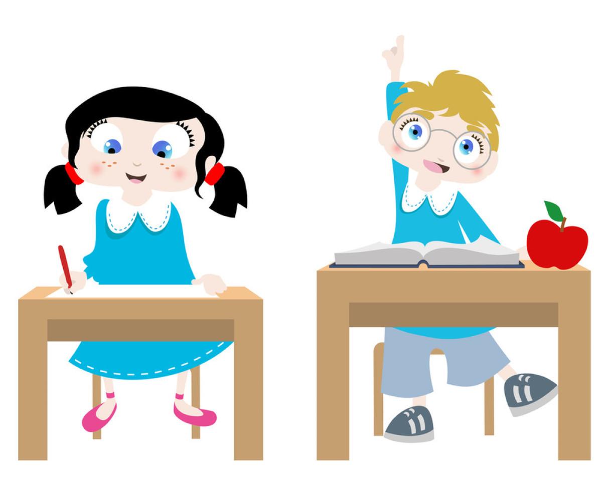 Dibujos Animados De Animales Estudiando: 卡通人物女孩萌图片-卡通画人物可爱小女孩