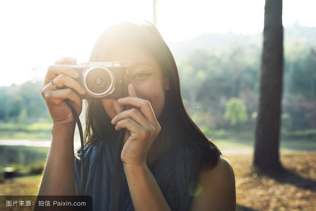 亚洲好骚综合_亚洲s|e综合 系列之一处女姐姐视频在线观看 91plom在线精品亚洲