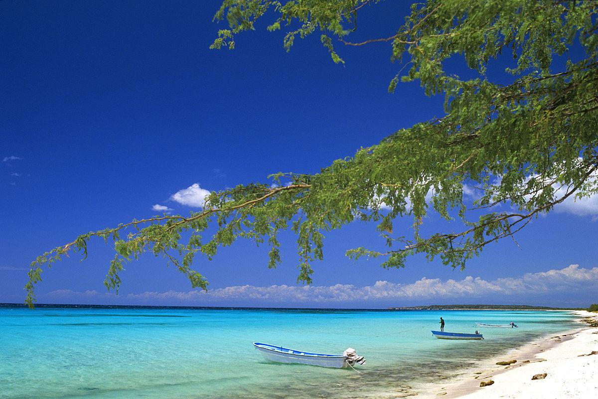 洪都拉斯是哪个洲_多米尼加是哪个国家-多米尼加属于哪个洲 多米尼加是属于法国 ...