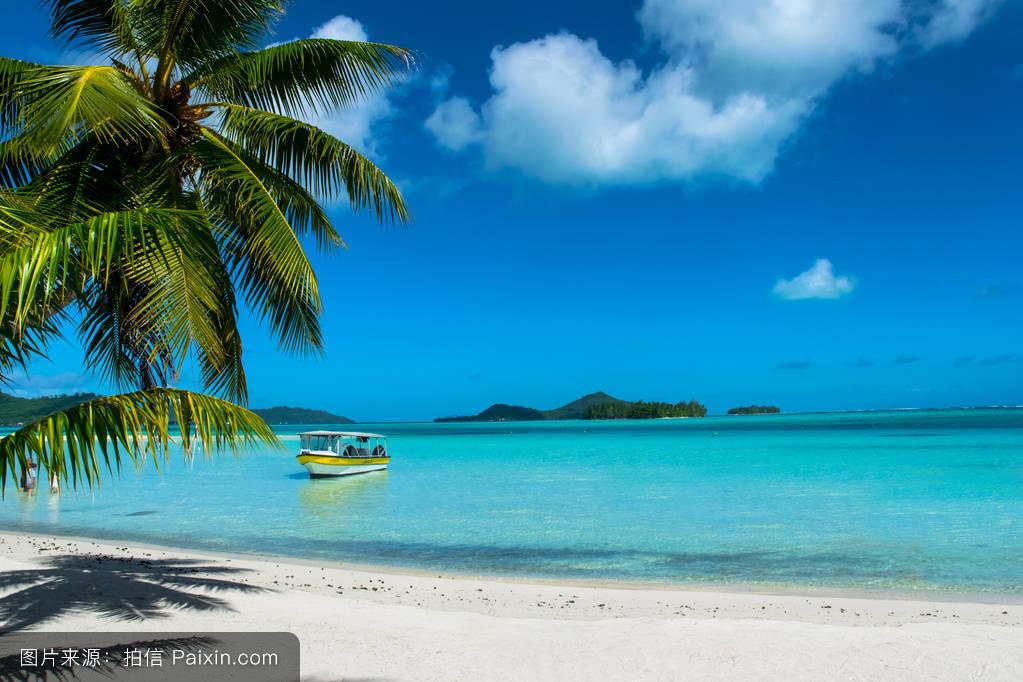 塔希提岛旅游价格_波拉波拉岛-波拉波拉岛在哪里/波拉波拉岛图片/大溪地波拉波拉 ...
