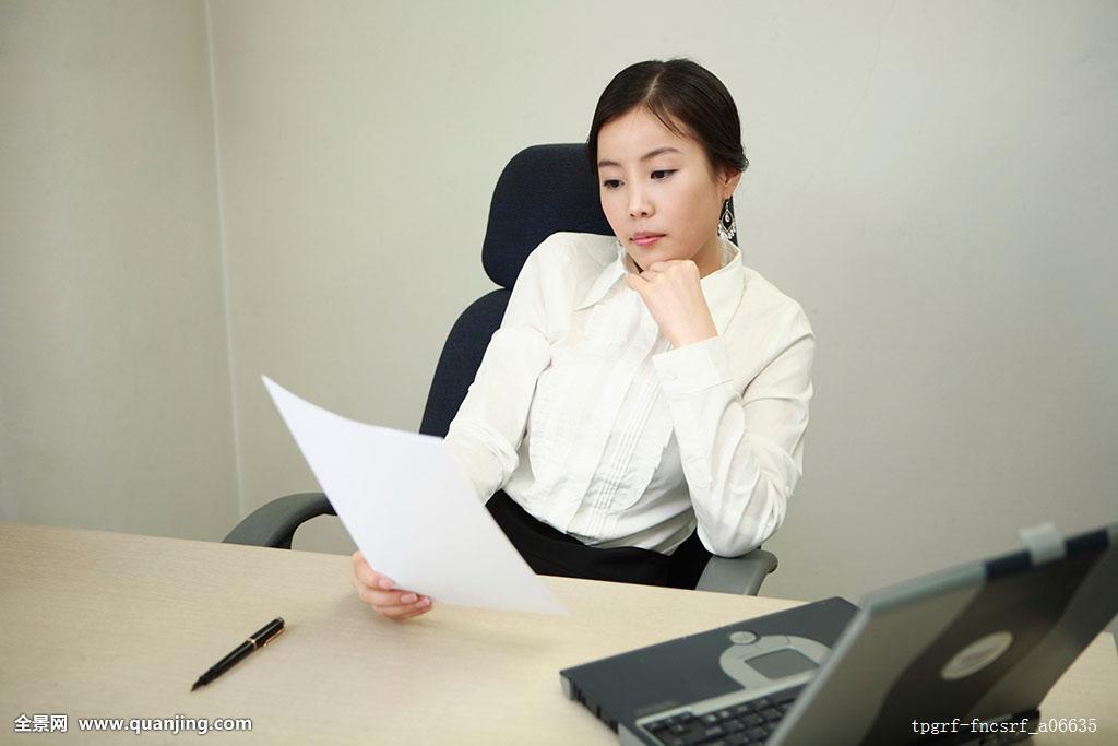 爱色堂性爱色�_爱色堂 爱操逼在线视频亚洲女人办公室30pwwwdizhi99com 魔卡少女