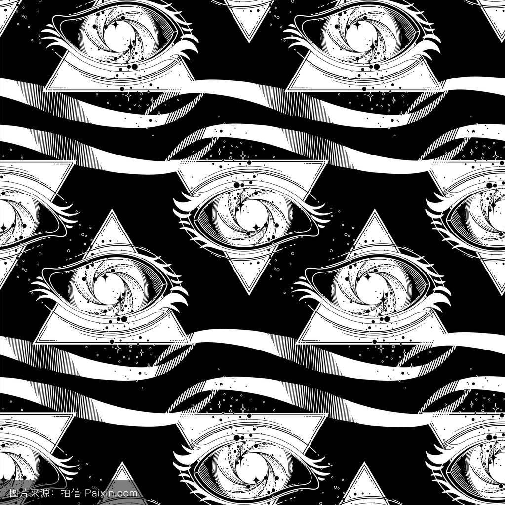 催眠小说】[漫画]催眠母女_催眠小说合集龙腾-动漫催眠h小说合集-二次元国度-变态宇宙时代 ...