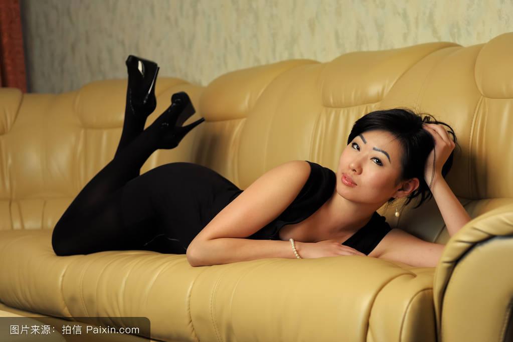亚洲最猛成人网站_亚洲成人艺术图