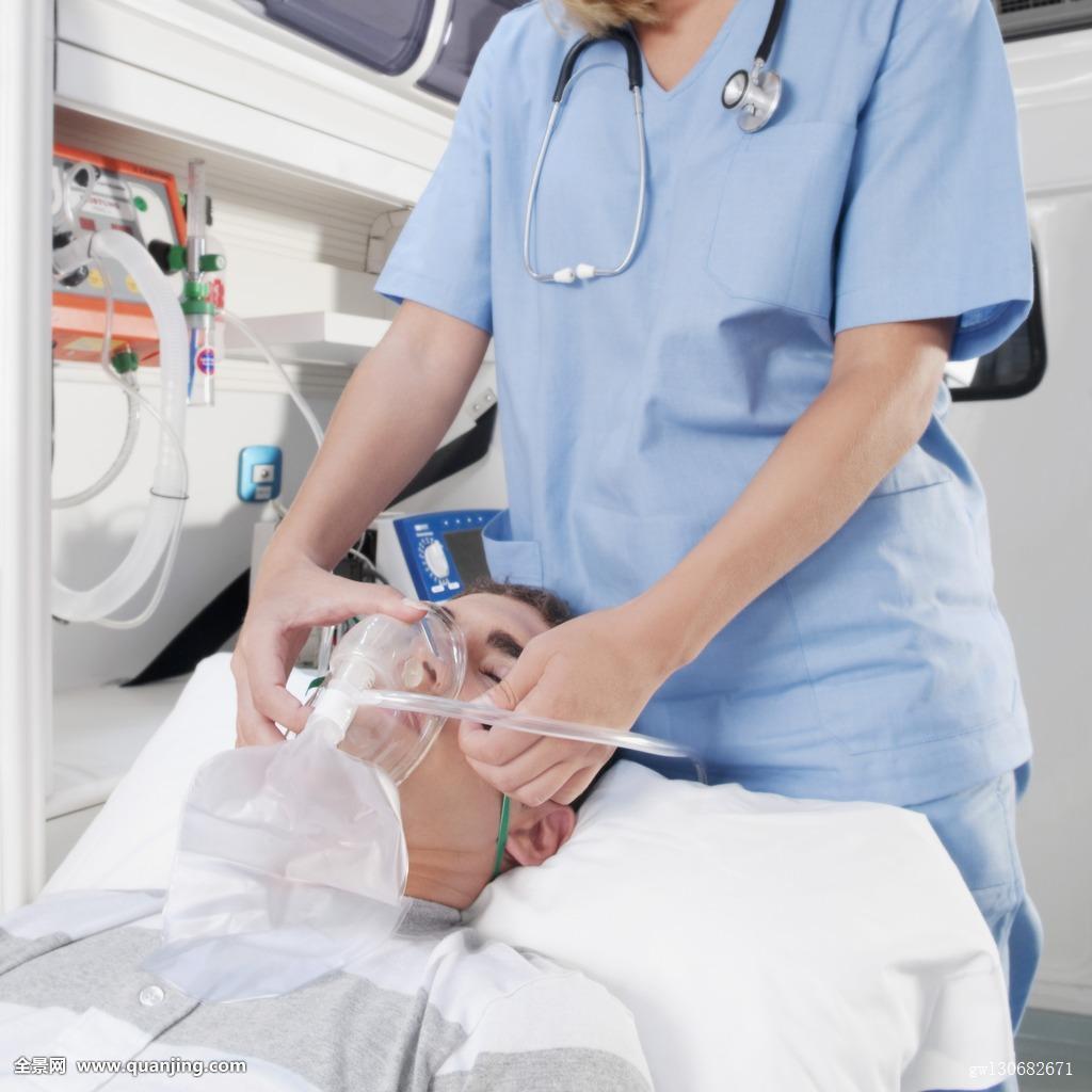 我跟护士爱爱故事_男病人与女护士爱爱