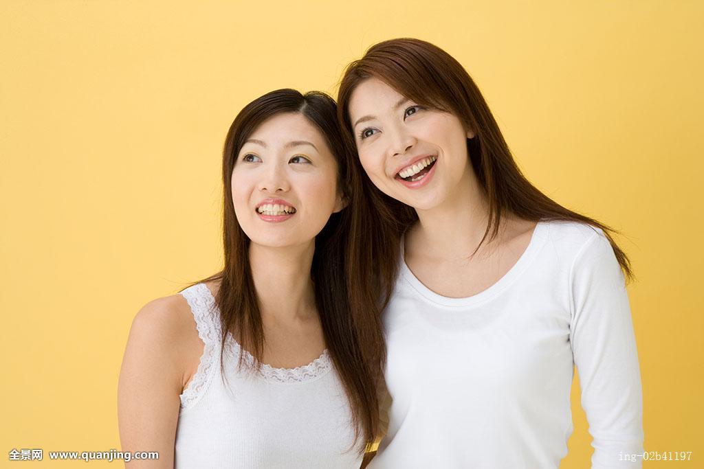 欧美乱伦群交小�_群交图片大全日本vr色情hd番号骚妇护士影院日本圣诞美女性爱自拍欧美