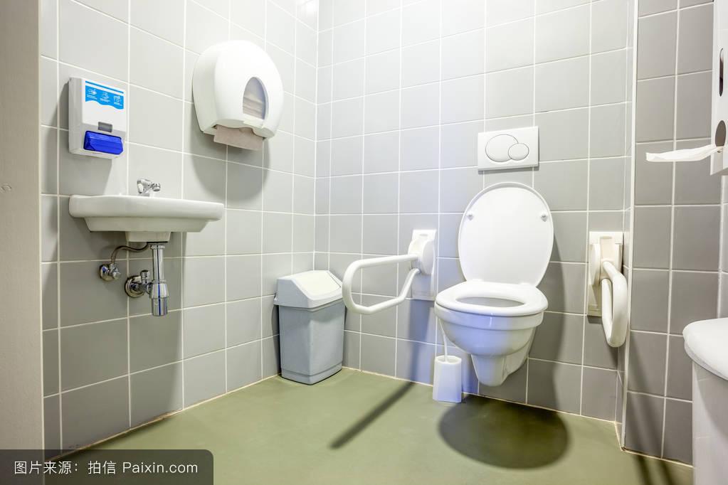 蹲式厕所装修效果图_卫生间马桶对着厕所门-房屋装修风水十大禁忌/卫生间蹲式厕所对 ...