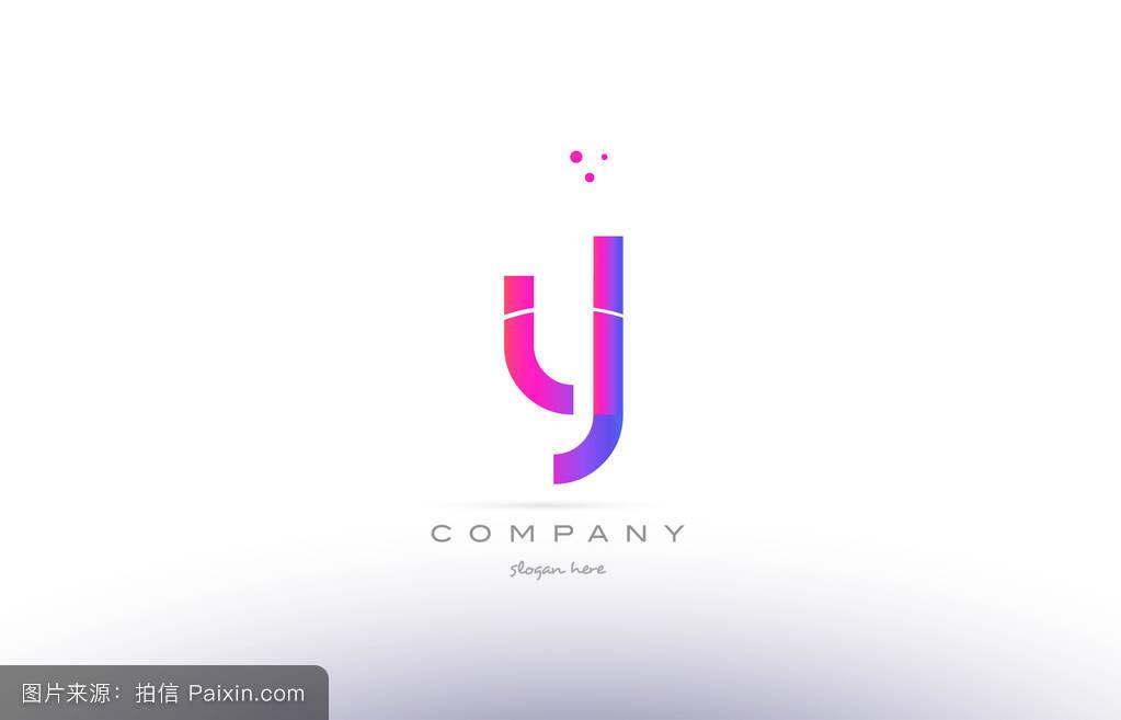 �yl!9�+��-�.��l,y�iy.9�_电大垹`9/+yl#_泡泡安卓网