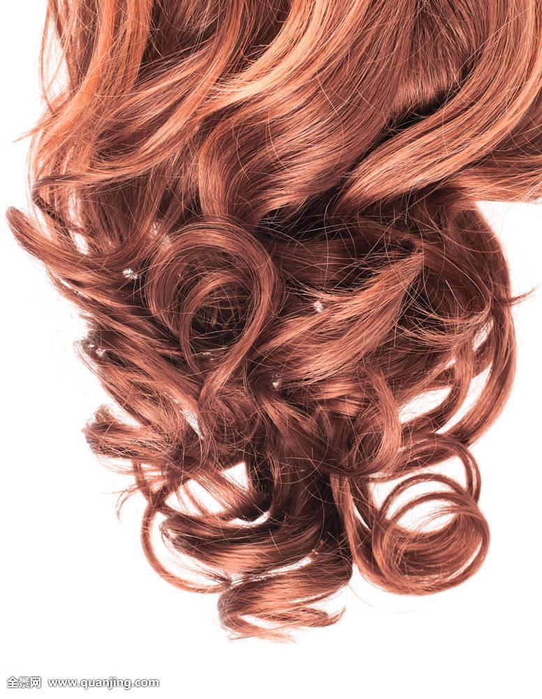 头发金丝图片欣赏_铜金色头发-深铜色头发图片效果图/金铜红色头发图片女/红铜色 ...