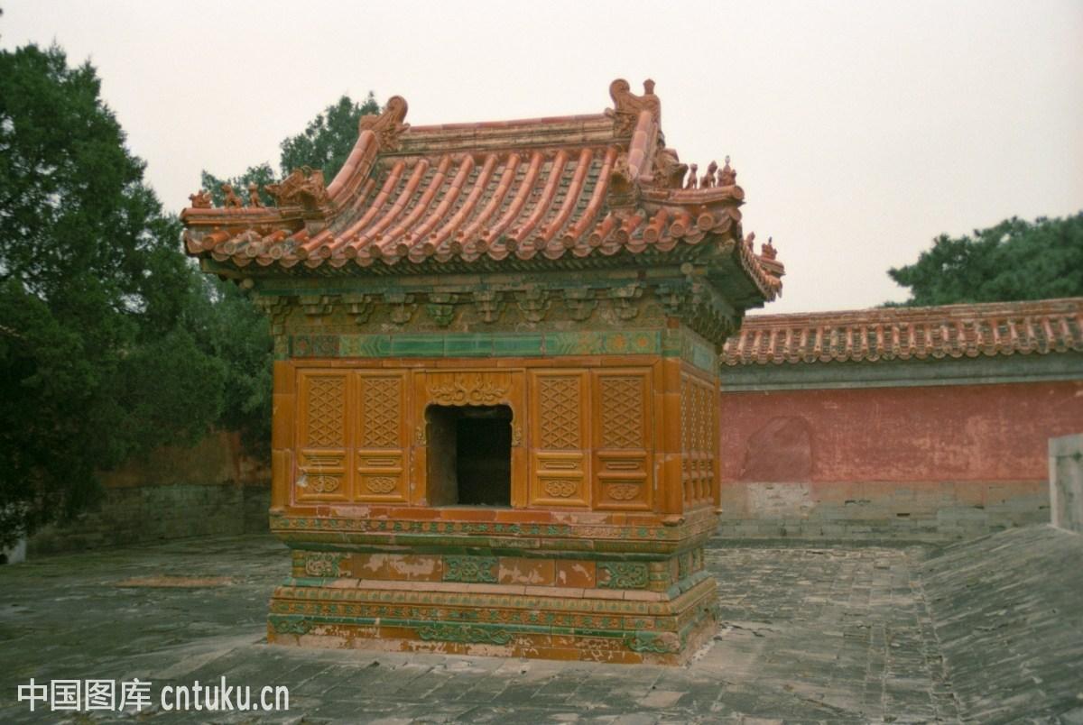 中国古代七大建筑_简述中国古代建筑物的等级-