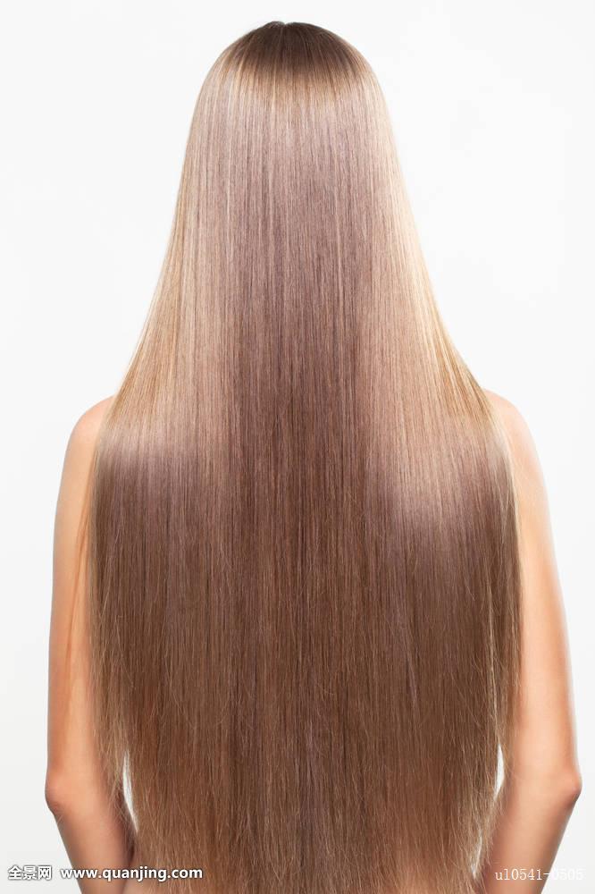 额美情色_漂亮,情色,皮肤,风格,女人,年轻,姿势,护发,发型,笔直,美,魅力,自然